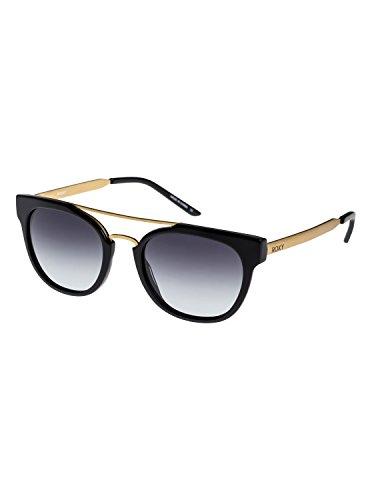 de ERJEG03010 Multi soleil Black Bridget couleurs Femme Lunettes Roxy wTEqzy