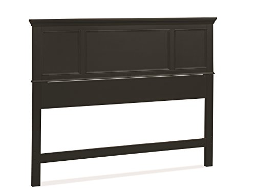 Home Styles 5531 501 Bedford Headboard Review