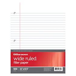 500 Notebook - 4