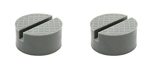 Unisex Polyurethane - 4