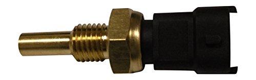 (US Parts Store# 151S - New OEM Replacement Engine Coolant Temperature Sensor)