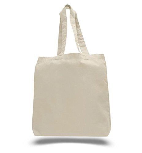 Custom Tote Bags - 3