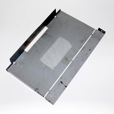 Haier RH-0150-001 Baffle Air Duct -