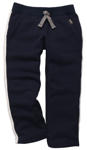 Carter's Boys Fleece Pant