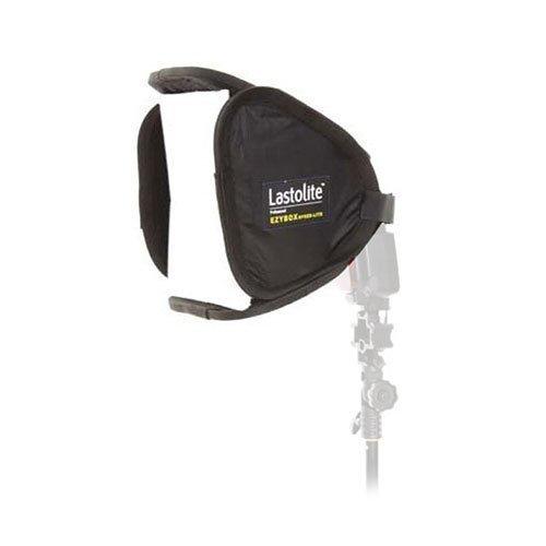 Lastolite Ezybox Speed-Lite 2 - Lastolite Ezybox Light Softbox