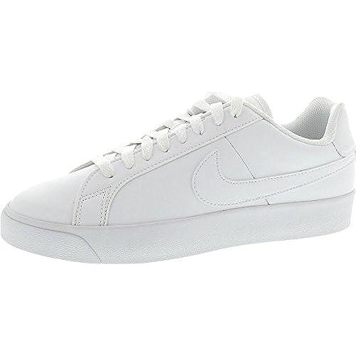 Nike 844799-111, Chaussures de Sport Homme