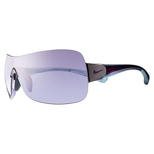 Nike Crush e Gafas de Sol, Unisex Mujer Hombre, Grand Purple ...
