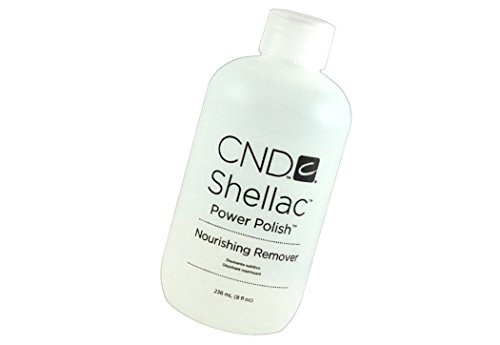 shellac-power-polish-nourishing-remover-professional-nail-product-remover-with-macadamia-and-vitamin