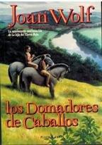 Domadores de caballos, los