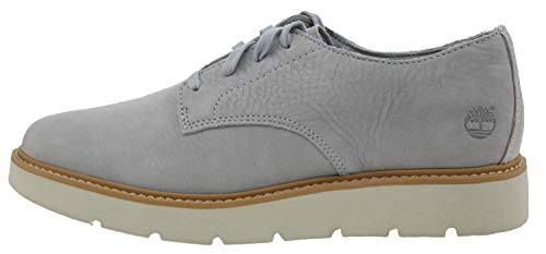 Timberland femme pour pour femme Timberland femme Timberland Baskets Baskets Baskets Baskets pour Timberland pour rqTWrwR41