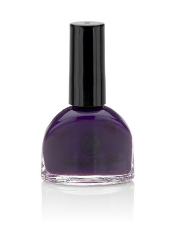 Vamp Acquarella Water Based Nail Polish 12 5 Ml Buy Online In Uae Beauty Products In The