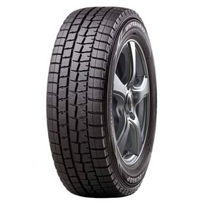 Dunlop Winter Maxx Winter Radial Tire -225/60R16 102T