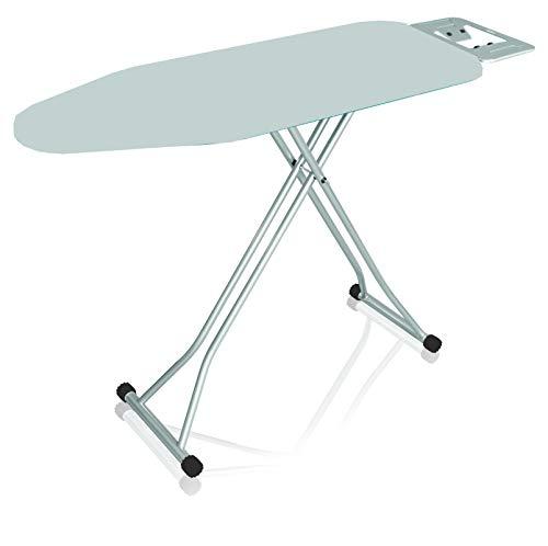 sunbeam tabletop ironing board - 5