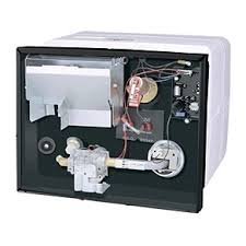 Atwood GC6AA-10E 6 Gallon DSI 110V Electric Ignition Water Heater