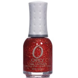 Orly Nail Lacquer, Devil May Care, 0.6 Fluid Ounce from Orly