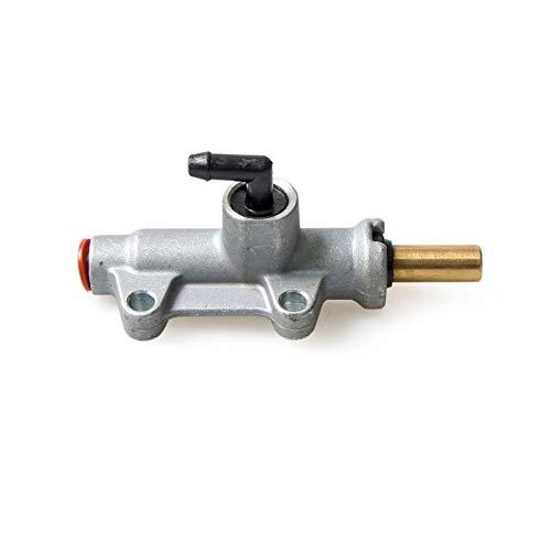 New Rear Brake Master Cylinder for ATV Polaris Sportsman 500 600 700 800 2004-2005-2006-2007 - 1pack