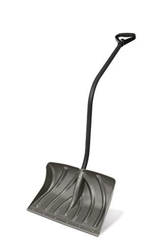 Suncast SC3850 Ergonomic Handle with Strip Grip, 18