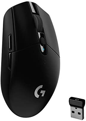 7d gaming mouse _image3