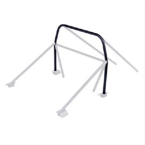 Competition Engineering 3134 8-Point Hoop Roll Cage