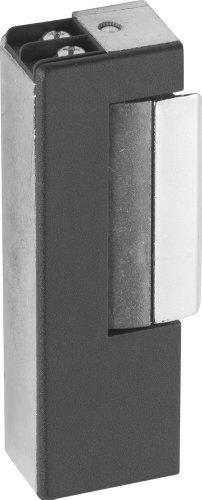 ABUS 215322 Elektrischer Türöffner Typ ET60 SB