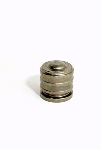 Bosch Parts 1618710073 Striker