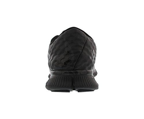 Hypervenom Orange Laufschuhe 39 gs Nike Free anthracite Black total ZBq4w4