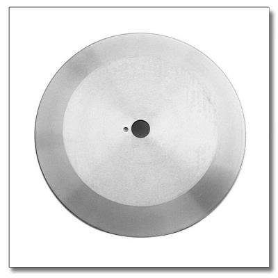 Slicer Blade, Stainless Steel for Hobart 1612, 1712, 1812, 1912 ()
