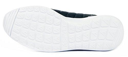 Asfvlt Damen Sneaker