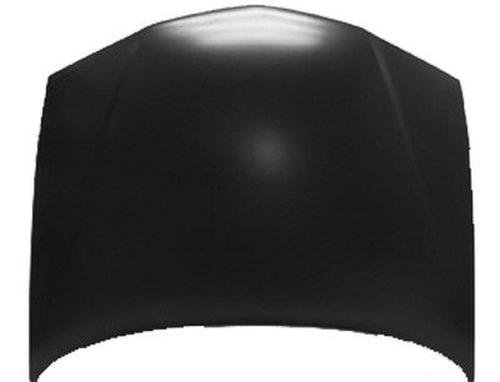 OE Replacement Hood Panel CHEVROLET IMPALA 2000-2005 (Partslink GM1230238)