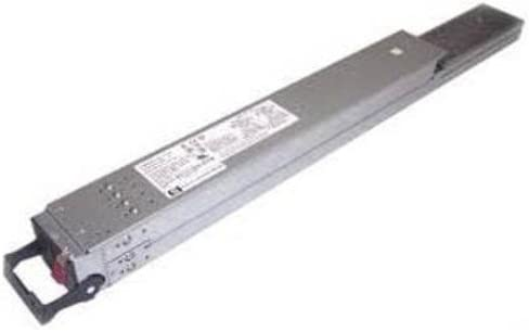 Refurbished HP BLc7000 Enclosure Power Supply HSTNS-PR09