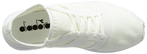 free shipping cost best Diadora Men's Evo Aeon Low-Top Sneakers Off White (Bianco) clearance explore latest collections cheap online purchase online 23ibF