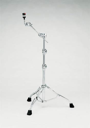 - Tama HC103BW Star Boom Cymbal Stand