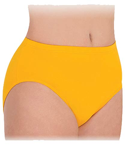 Body Wrappers Womens Long Sleeve Turtleneck Leotard (MT200) -Royal -2X
