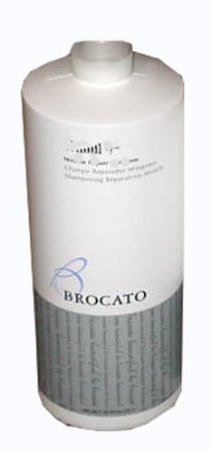 Brocato Holdon Styling Gel (32 oz. liter professional refill size)