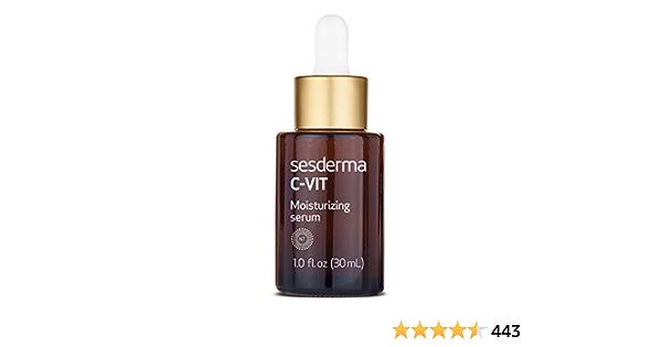 Sesderma C-Vit Liposomal Serum - 30 ml