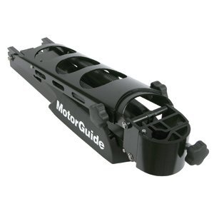 The Amazing Quality MotorGuide Mount FW Gator 21 HB Fresh Water