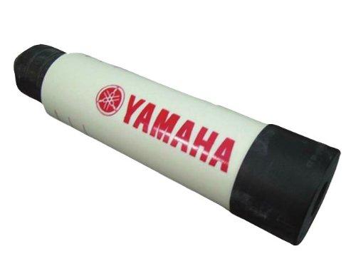 Yamaha Swing (Yamaha MAR-MTSPT-YM-10; 2 AND 3 RAM TILT MOT; MARMTSPTYM10)