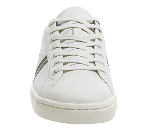 Straighttest Lacoste Lacoste White Sports Straighttest Off Off Off White Sports White Sports Lacoste Straighttest wStYYnqFZ