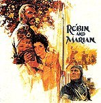 Robin and Marian: A Symphonic Suite of Major Themes