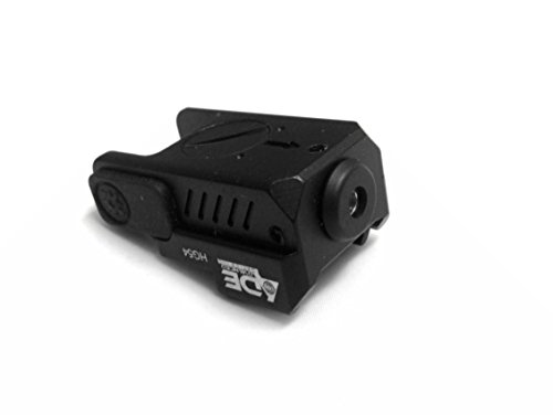 Ade-Advanced-Optics-HG54R-1-Universal-Laser-Sight-Red