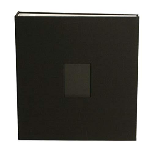 12x12 scrapbook album d ring - 6