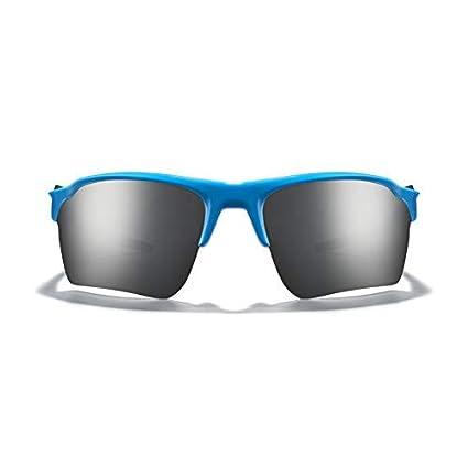 82c3cb828e ROKA TL-1x Advanced Sports Performance Sunglasses - Cyan Frame - Dark  Arctic Mirror