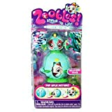 Zoobles Toy Seagonia Single Pack - Gillmore #042