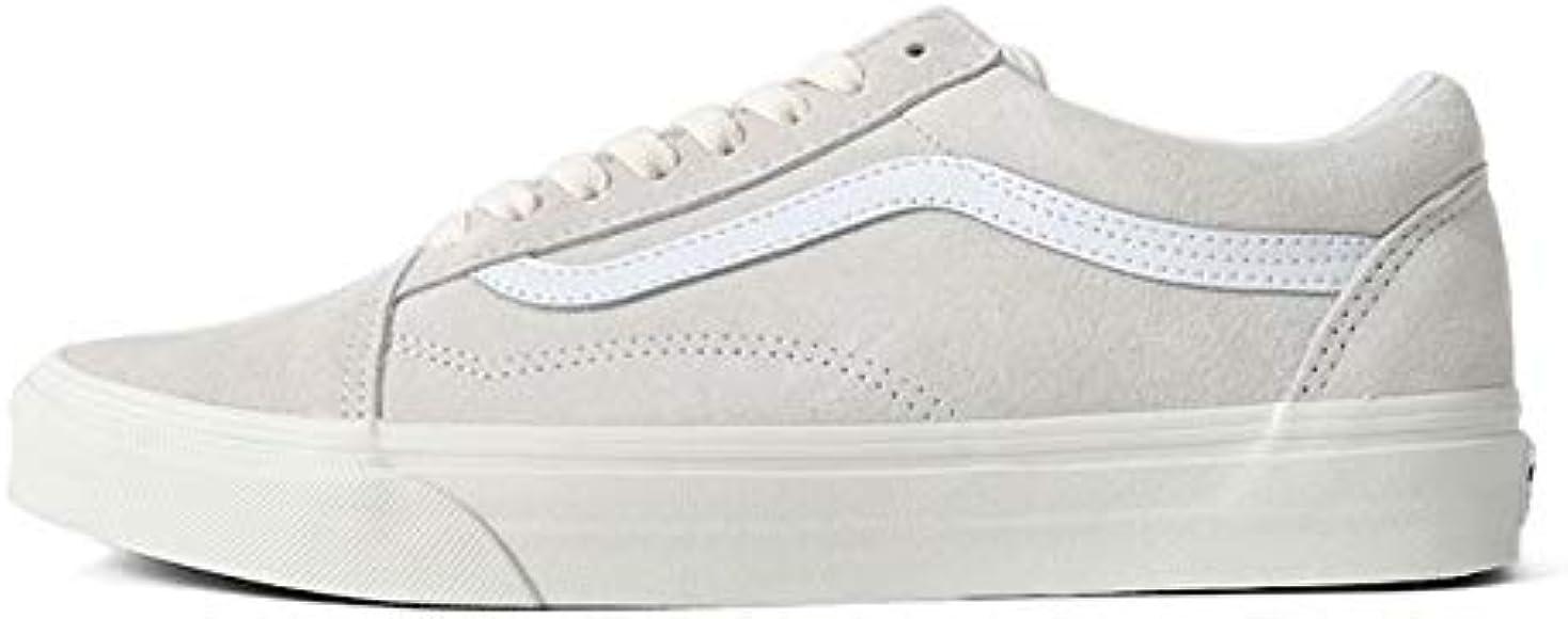OLD SKOOL Sneaker Shoes Men Women