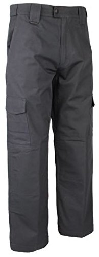 4639 Mens Tactical Pant - 3