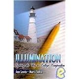 Illumination 9780757502040