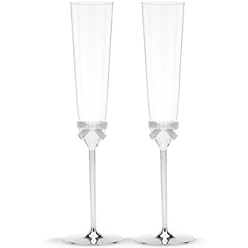 Wedding Morning Gifts For Bride