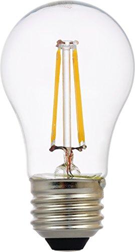 feit led light bulbs a15 - 7