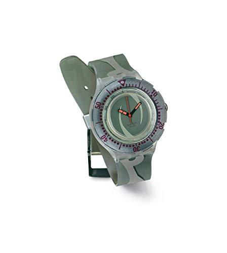 Swatch - Reloj Swatch - SHM100 - Strömbrytare MC Twist - SHM100