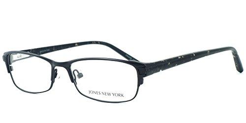 Jones New York J463 Eyeglasses Black